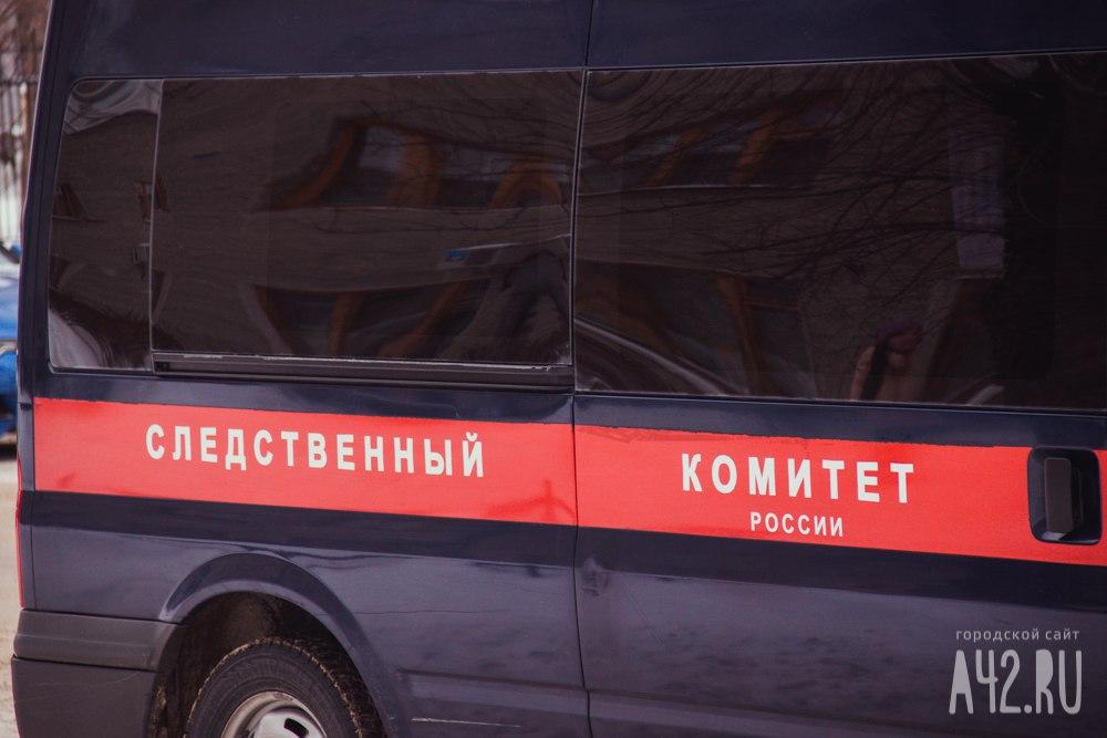СКпроверит случаи угроз коллекторов после «похорон» девушки вПетербурге