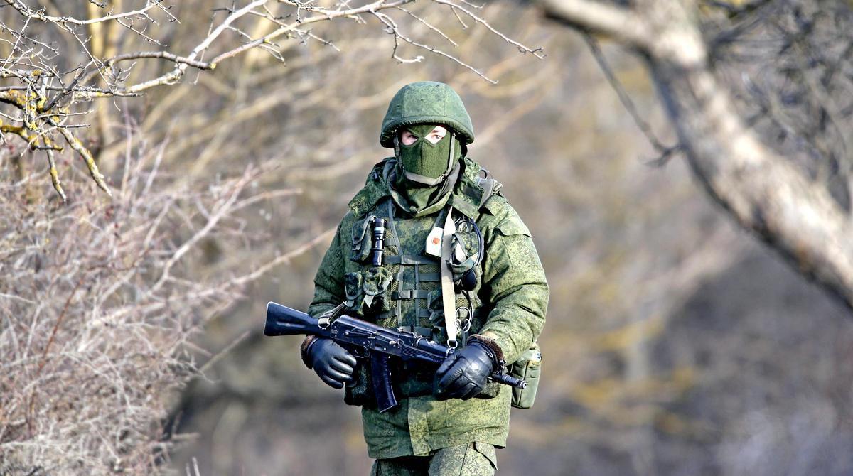 Шойгу направил комиссию вПриамурье, где военный обстрелял сослуживцев