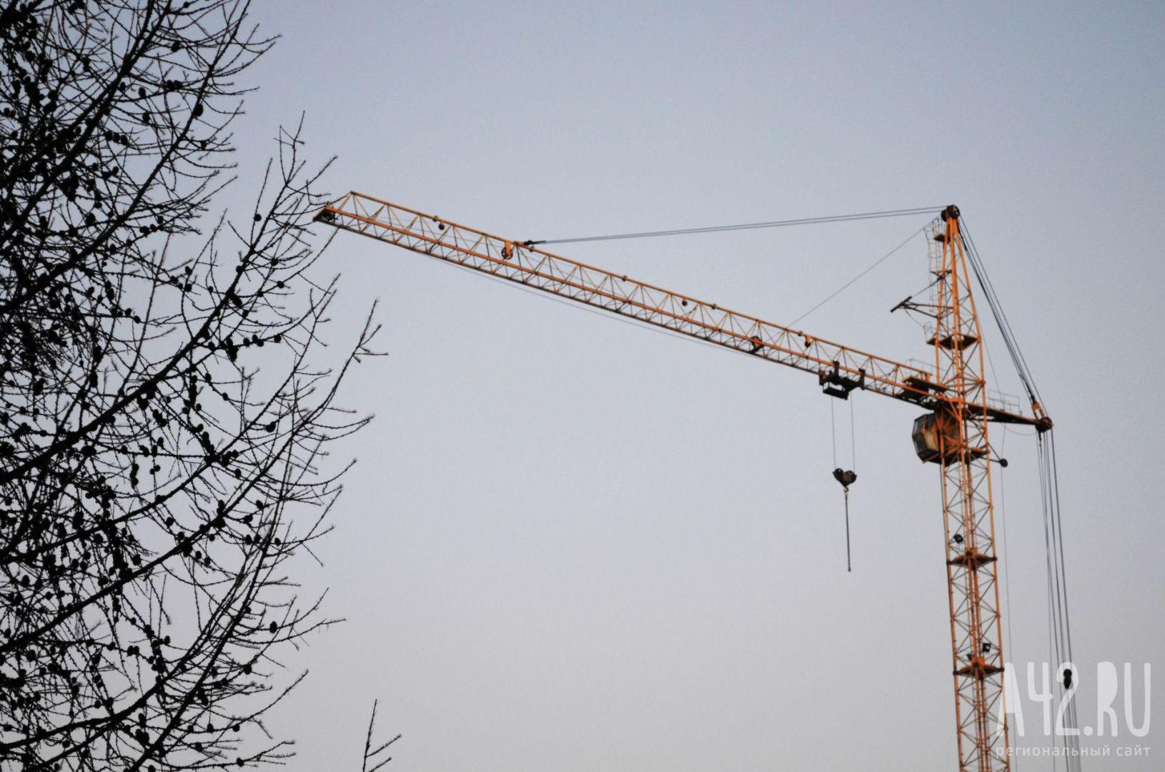 АИЖК: Отдельные заёмщики вКалининградской области могут получить ипотеку под 6,75%
