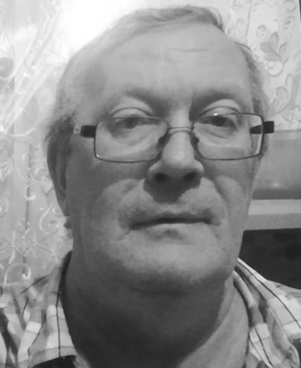 Высочайшего мужчину, пропавшего вМысках, отыскали мёртвым