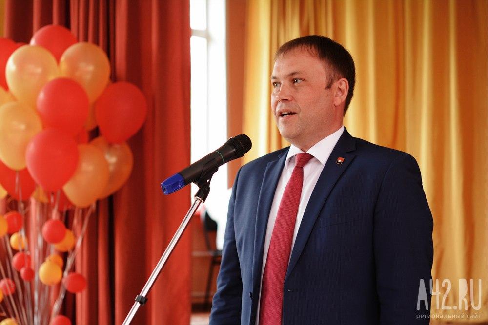 Руководитель Кемерова потерял позиции в общенациональном рейтинге мэров