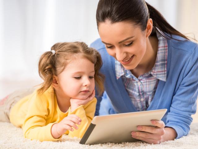 Повышенное содержание тромбоцитов в крови у ребенка