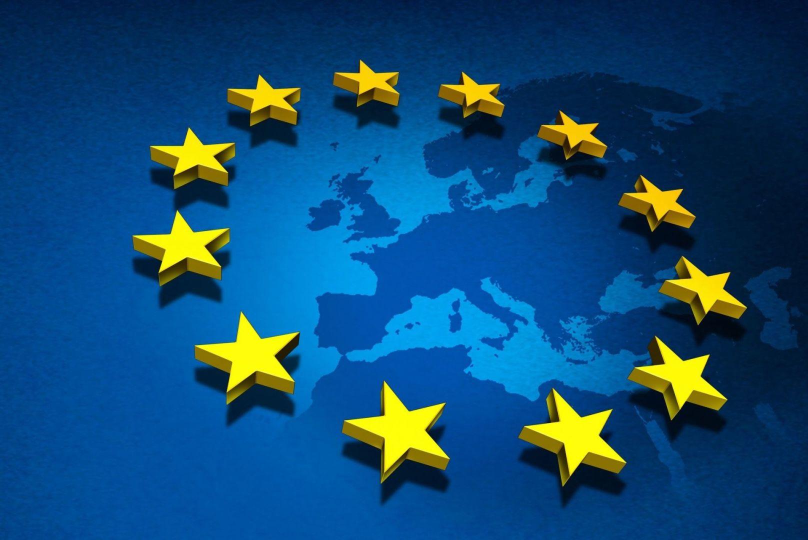 Госдолг странЕС вырос: ВБрюсселе назвали главных должников