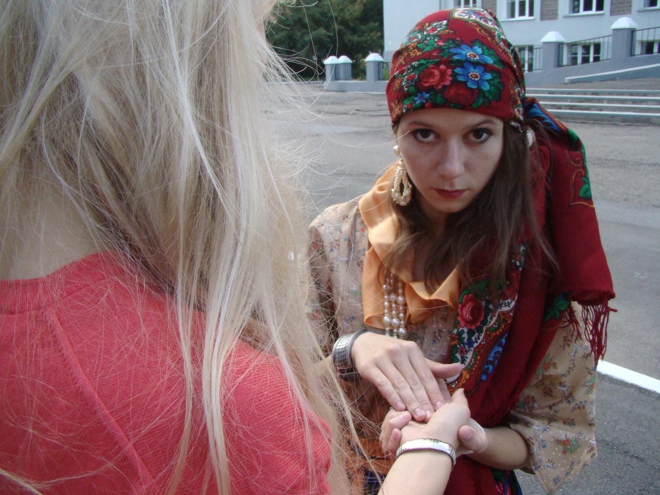 Вязание детям от 2 лет сарафаны
