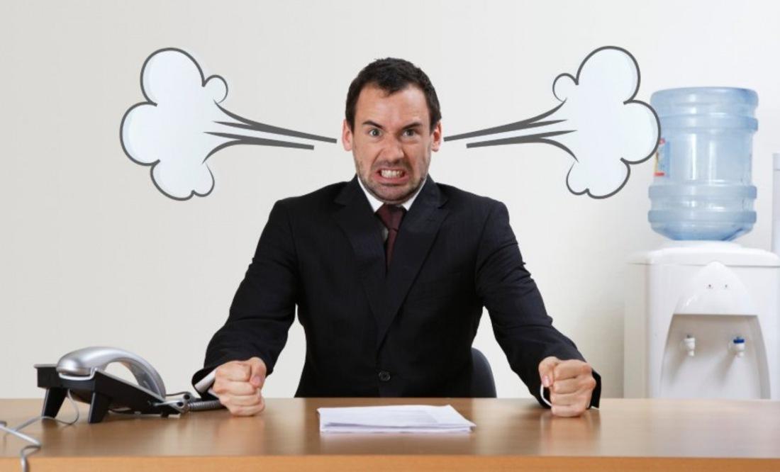 92% работодателей проводят личное интервью с претендентами