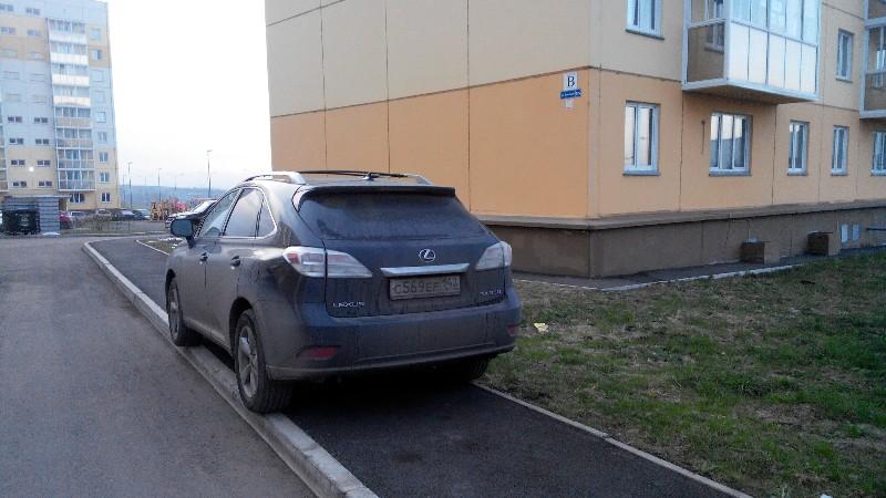 машины на тротуаре куда жаловаться москва связи праздничными мероприятиями