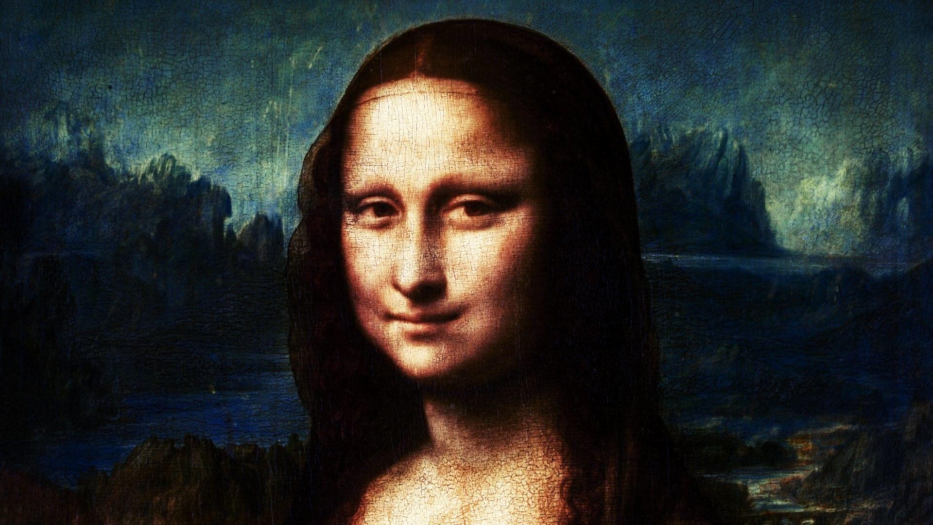 «Мону Лизу» перенесут вдругой зал Лувра
