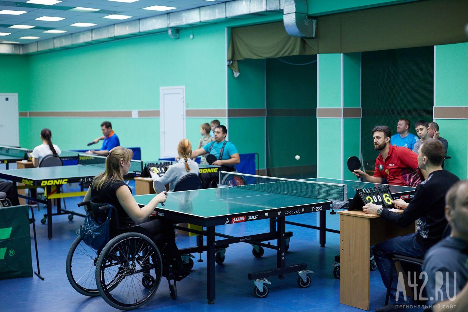 термобелья отводить открытый чемпионат чехии по настольному теннису 2016 белье