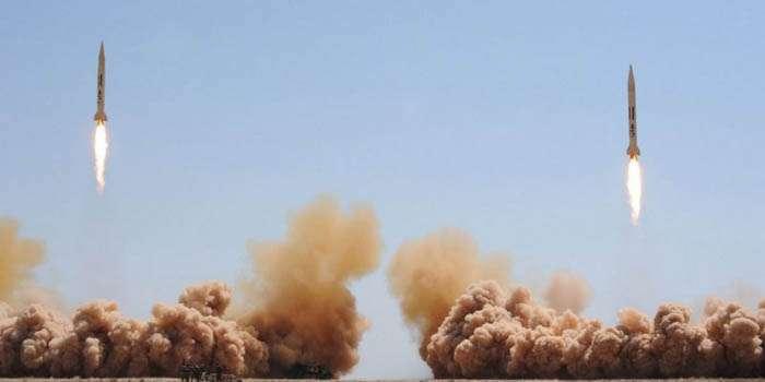 Профессионалы подсчитали число жертв от вероятного ракетного удара КНДР поСША