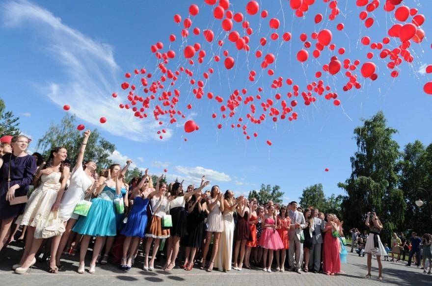 b9aa9d594b29038 В Тюмени на школьный выпускной родители собирают по 18 000 рублей