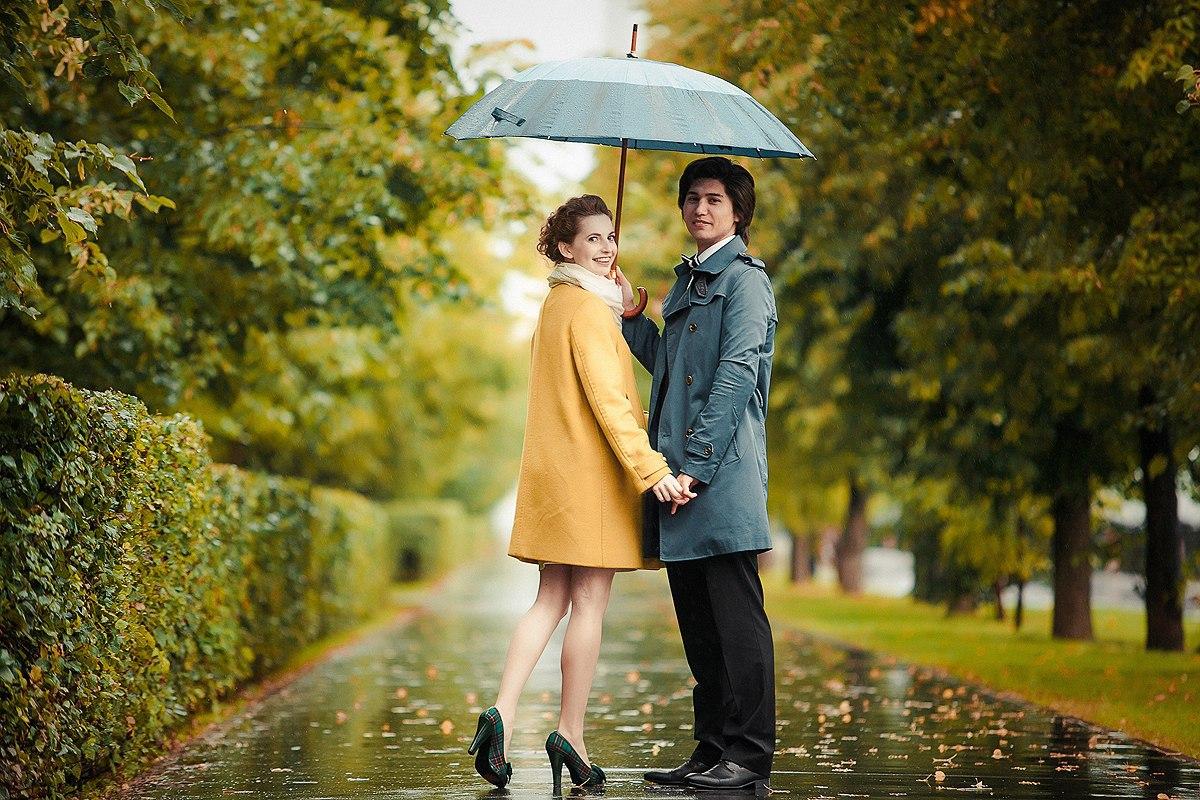 Знакомство с семейными парами новосибирск