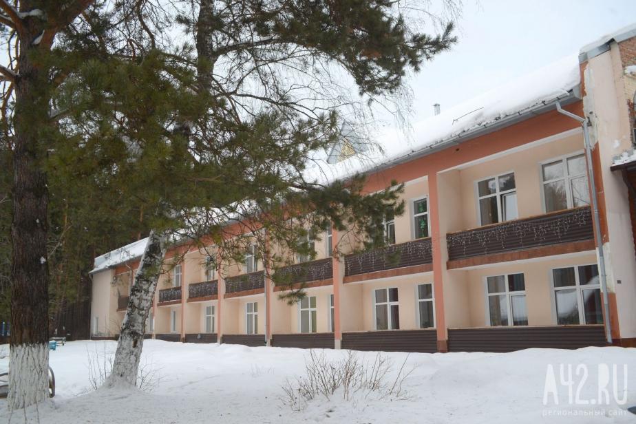 Дом престарелых в волгоградской области в ленинске каргопольский дом интернат престарелых и инвалидов