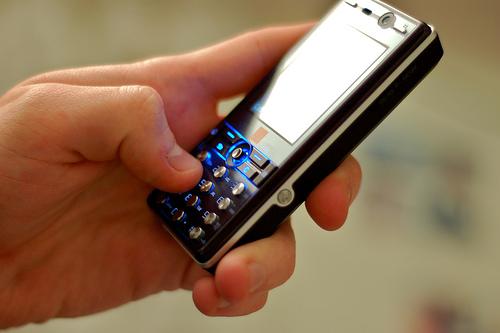 Назвали самые известные в РФ подержанные мобильные телефоны