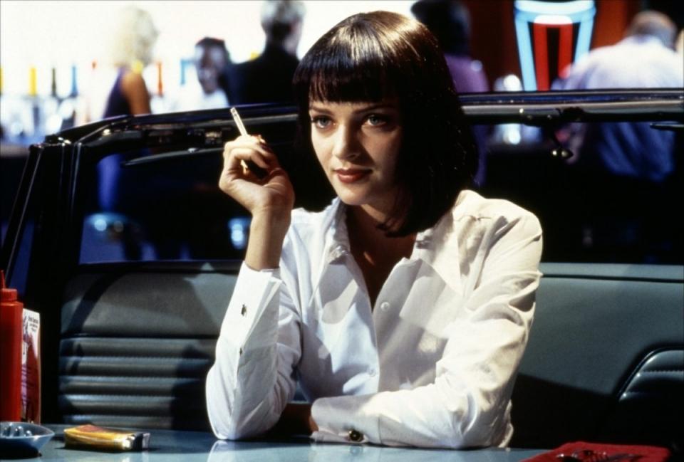 Английские кинокритики назвали 5 наилучших фильмов 90-х годов