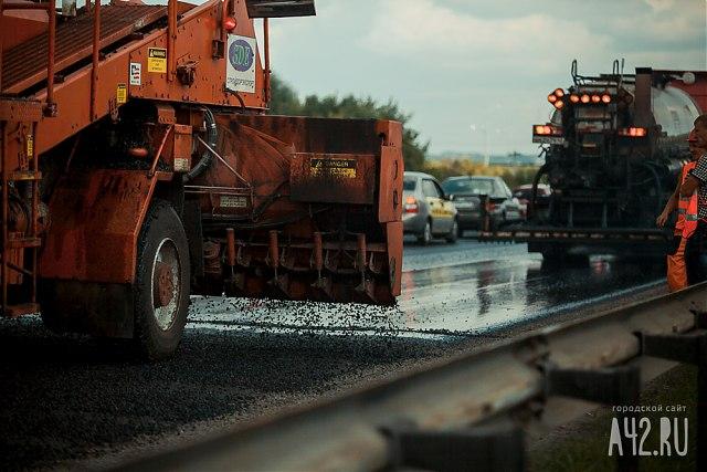 Рязанская область получит 150 млн руб. наремонт дорог