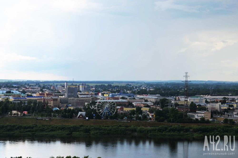 Екатеринбург вошёл впятёрку самых удобных городов Российской Федерации