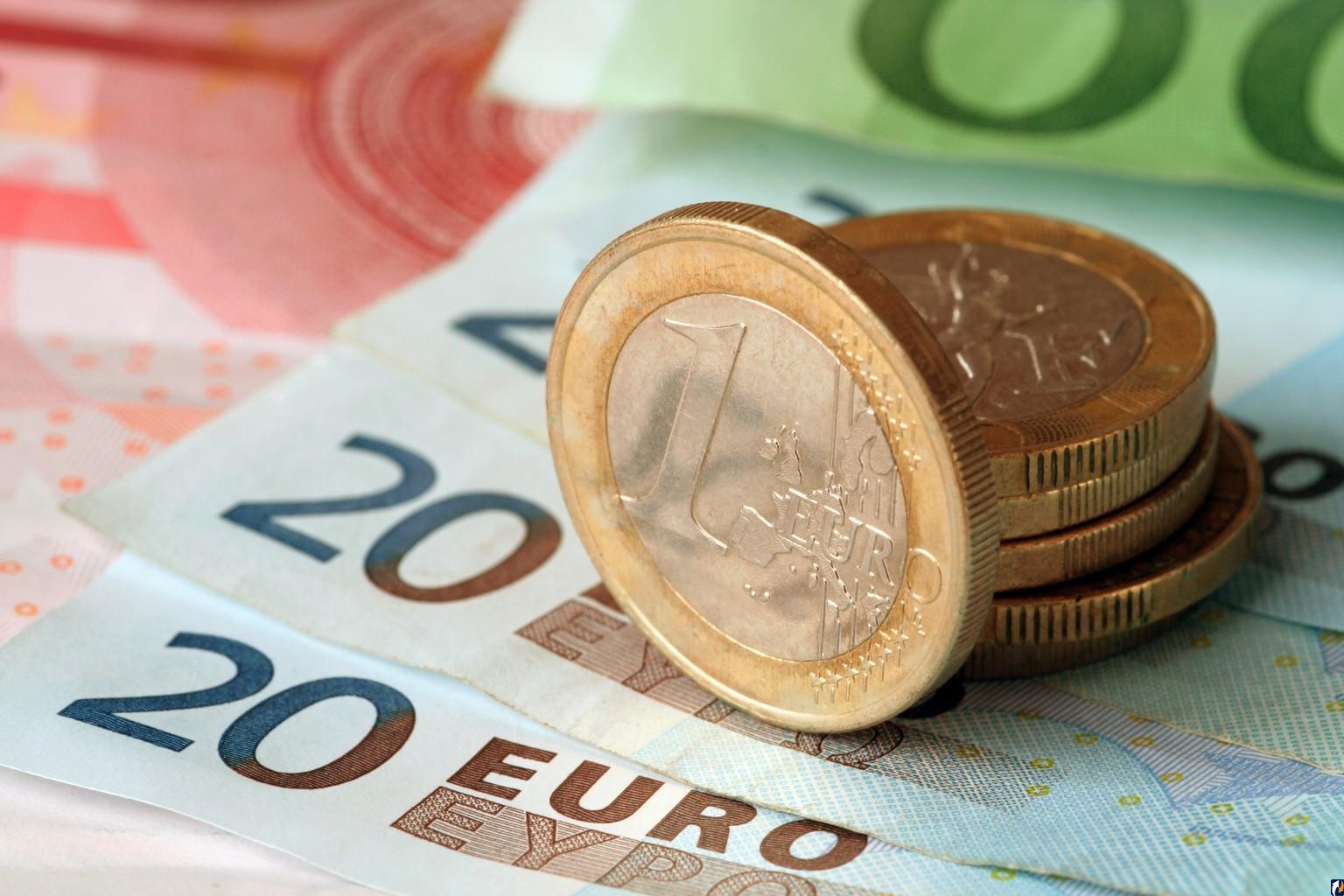 Гражданин Бельгии задень разбогател на17 млн. евро