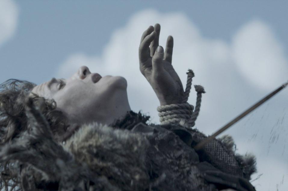 Создатели «Игры престолов» подтвердили последний сезон из 6-ти серий