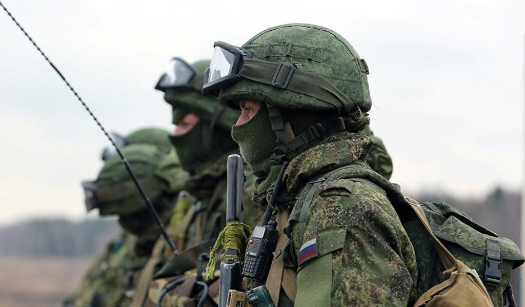 В Российской Федерации  решили утилизировать баллистические ракеты «Сатана»