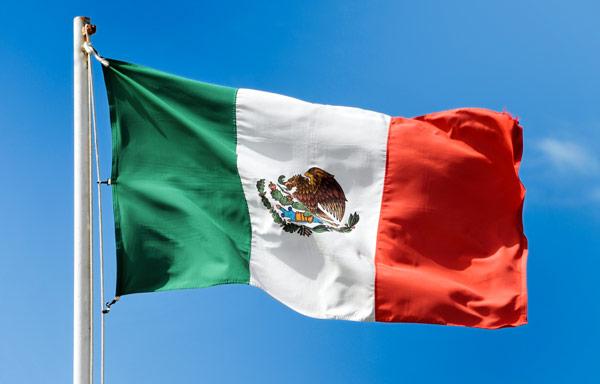 Макмастер заподозрил Россию во«вмешательстве» ввыборы вМексике