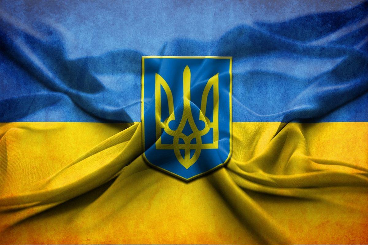 Украина «полукриминально» приобретает у РФ комплектующие для военной техники— Депутат Рады