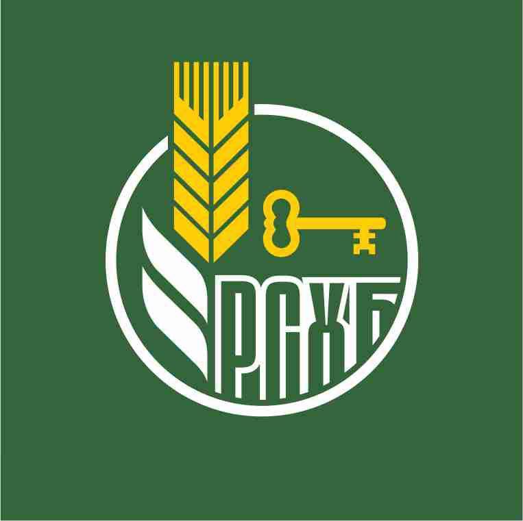 «Россельхозбанк» выступил организатором размещения облигаций ВЭБа
