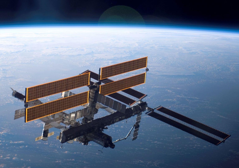 S7 и«Роскосмос» планируют построить космодром наземной орбите