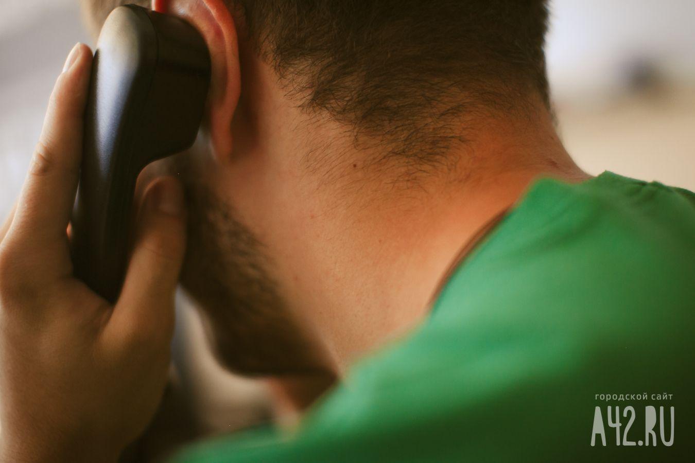 Коллекторам дадут доступ кбиометрическим данным жителей Российской Федерации