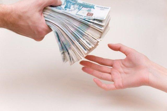 хоум-кредит официальный сайт вклады для пенсионеров