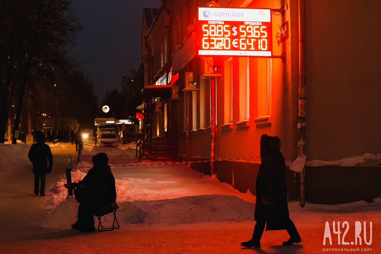 Названа главная боль вголове граждан России