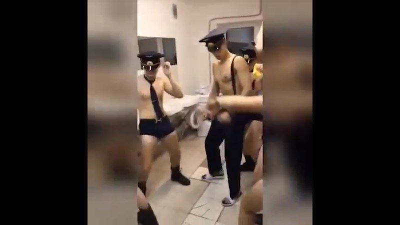 Видео движения для женщин в сексе