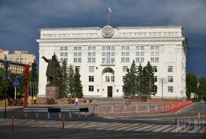 В Кузбассе ещё трое глав территорий покинули свои посты