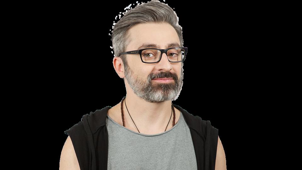 Кемеровчанин Давид Тодуа непрошёл вфинал вокального конкурса «Голос— 6»