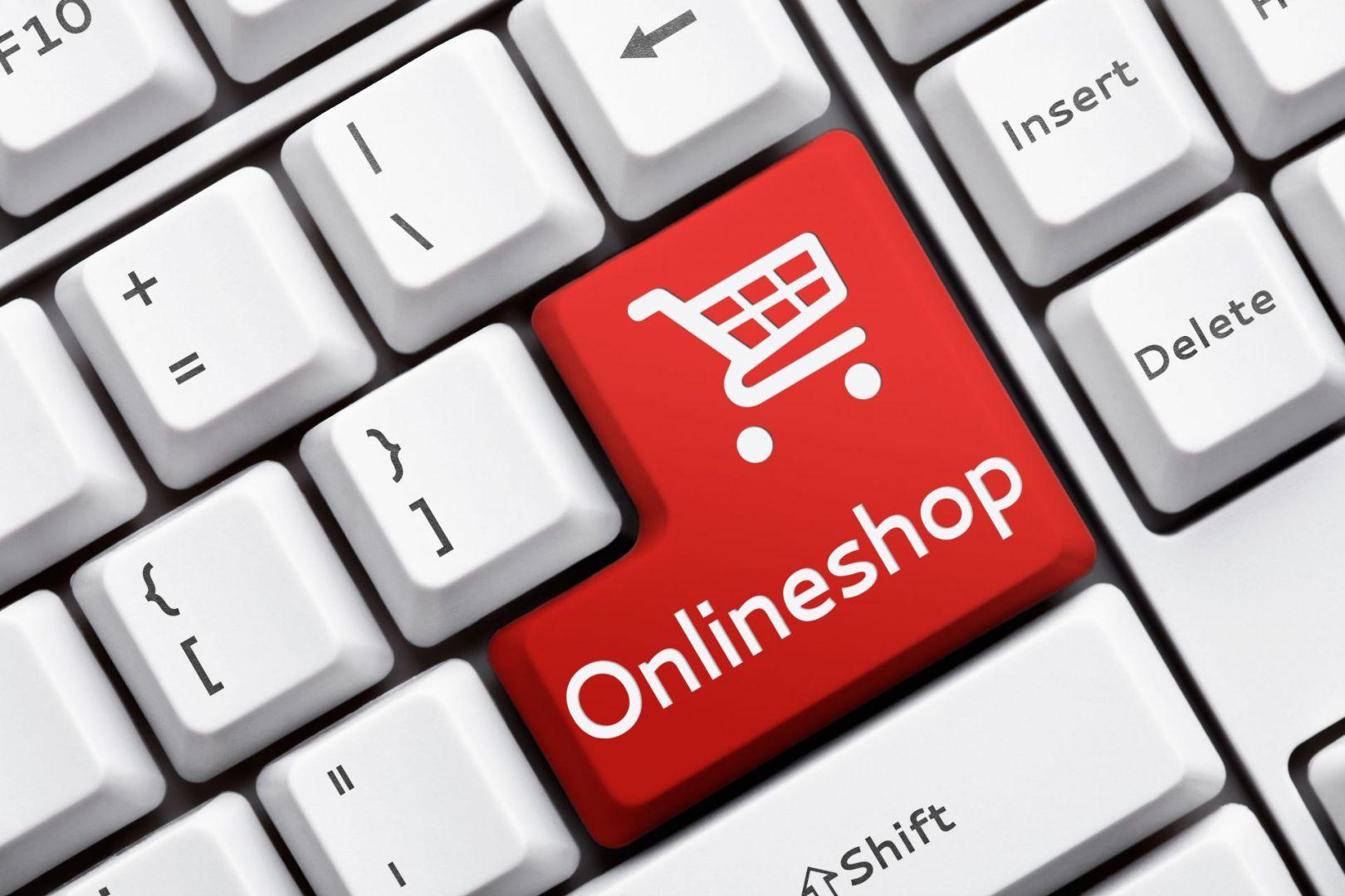 67ca27f11b36e Немецкая компания Otto Group объявила о закрытии на территории России онлайн -магазинов брендов Otto и Quelle.