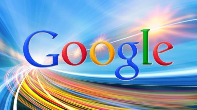 Толстой неисключил привлечения уполномченных Google кобсуждению запрета рекламы в РФ