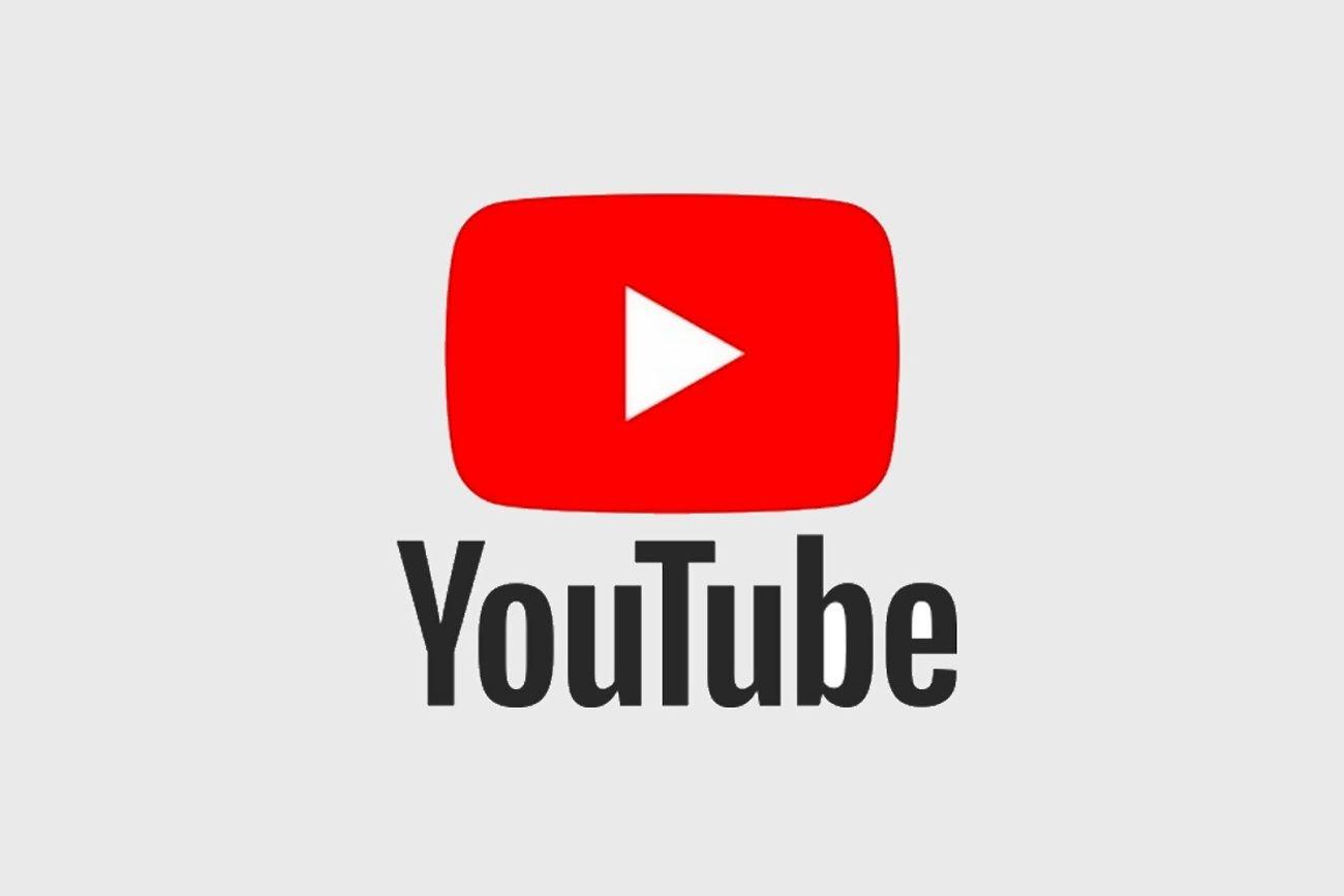 Из YouTube хотят убрать кнопку «дизлайк»