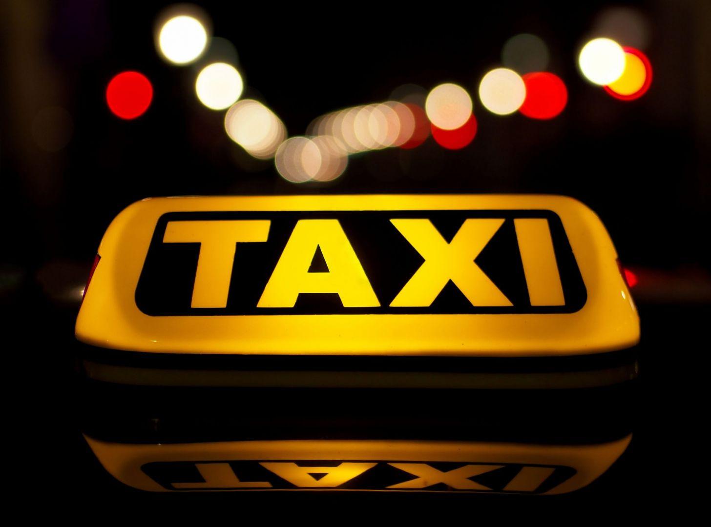 Ауди иAirbus сделают летающее такси