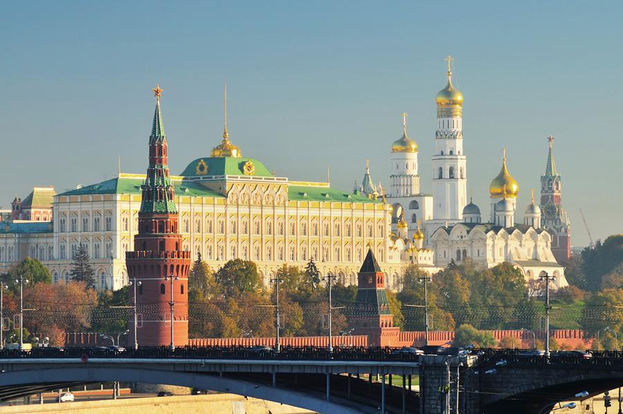 http://gazeta.a42.ru/uploads/e14/e14f6850-60bb-11e8-abb6-57f47cb25324.jpg