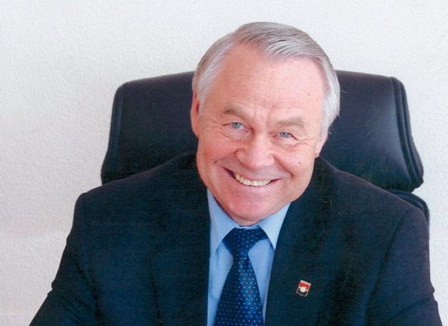 владимир фото футболист михайлов