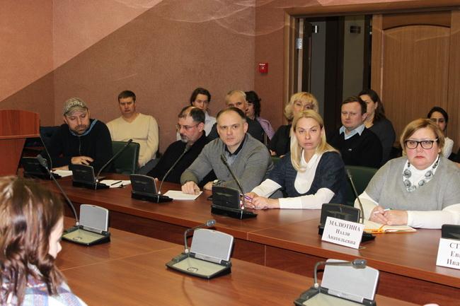 Бизнесмены, пострадавшие впожаре вКемерове, попросили внимательно отнестись кихпроблемам