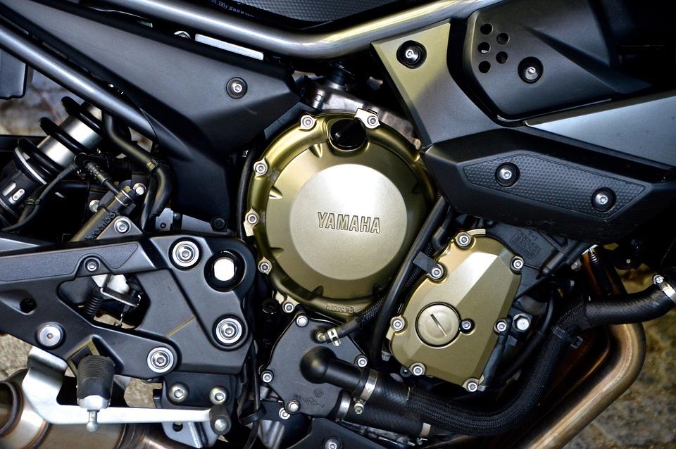 В трагедии накузбасской трассе умер мотоциклист