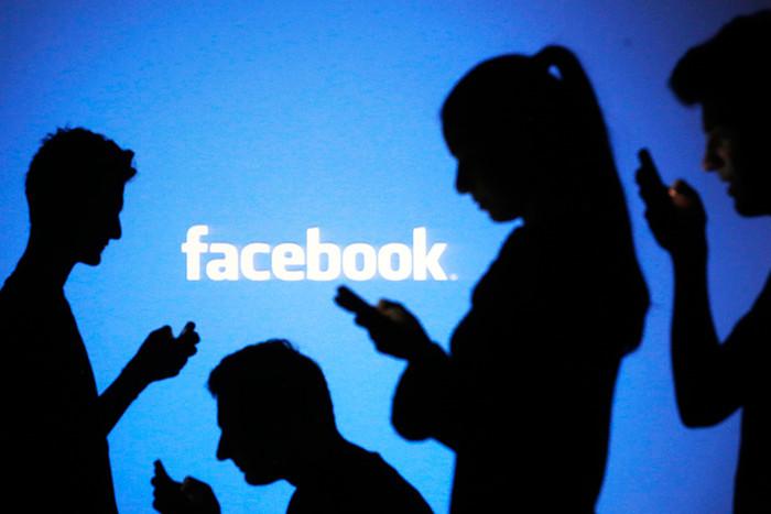 ВКанаде школьницу избили досмерти ивыложили видеозапись в фейсбук