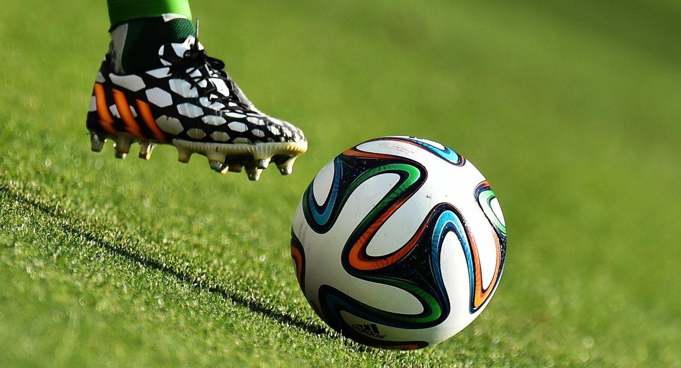 РФ опустилась нарекордно небольшое место врейтинге ФИФА