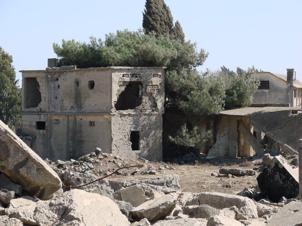 Лаврентьев: Работа авиации коалиции взонах деэскалации вСирии неосуществима