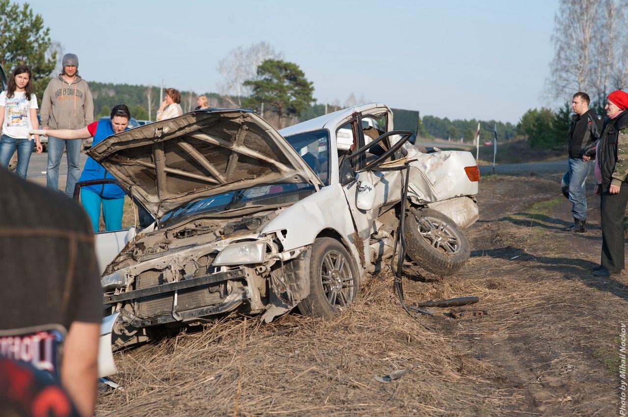 Бывшему начальнику кузбасской государственной автоинспекции  угрожает  5 лет тюрьмы