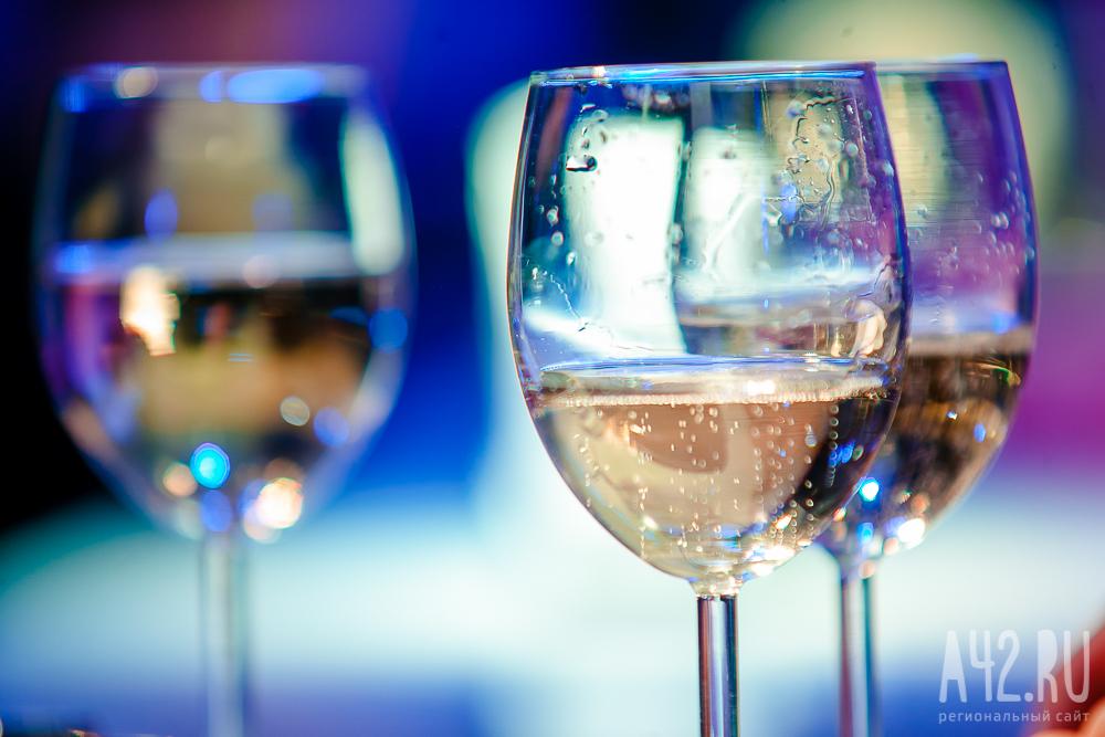 Ученые развенчали вымысел о выгоде маленьких порций алкоголя