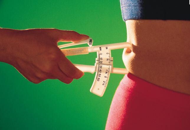 Ученые сравнили ожирение синфекцией