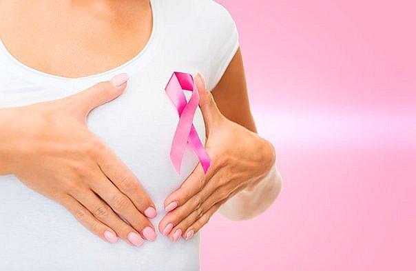 Вполиклинике №52 стартовала акция, приуроченная коВсемирному дню борьбы против рака