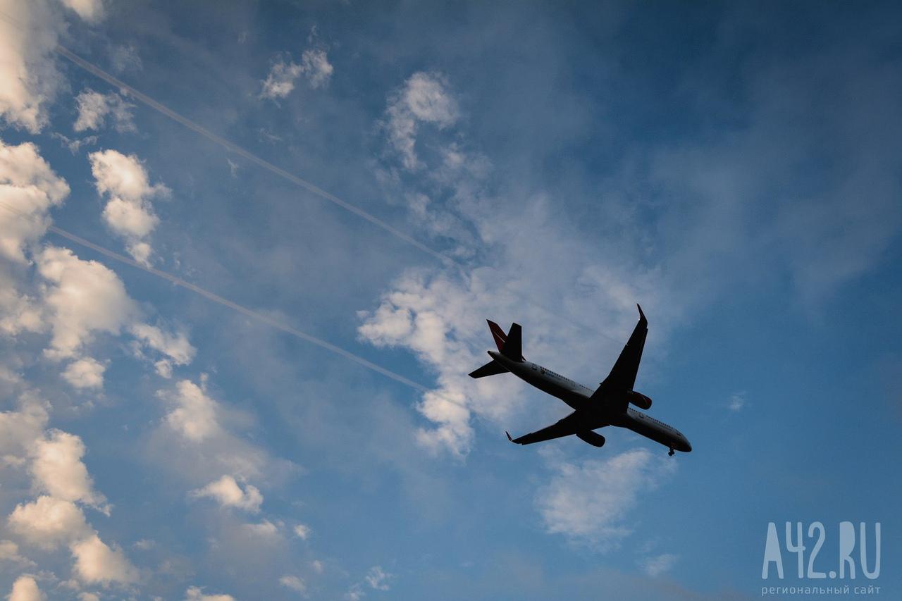 Секс с пассажиркой самолета фото — 13