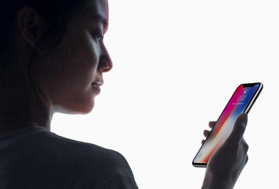 Apple возвратила китаянке деньги заiPhone Xиз-за неработающей функции FaceID